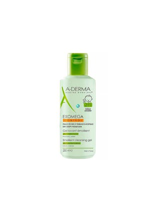 Exomega Gel 2 en 1 x 500ml