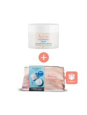 Hydrance Aqua-Gel Crema Hidratante 50ml