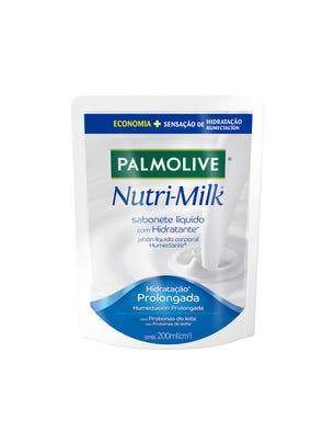 Palmolive_Jabon_Liquido_Nutri_Milk_200_ml
