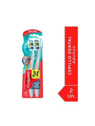 Colgate_Cepillo_Dental_360º_Suave_Pack_2_un