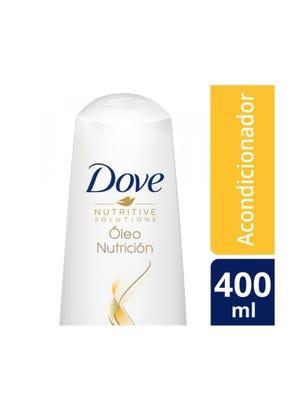 Acondicionador Óleo Nutrición 400ml
