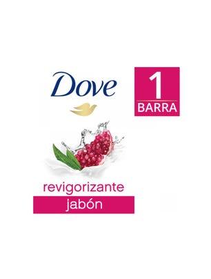 Jabón Granada y Verbena 90gr