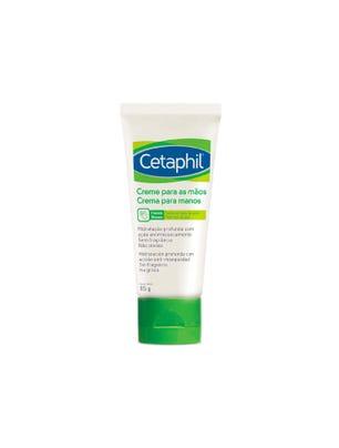 Cetaphil Crema de Manos Hidratante 85gr