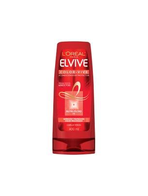 Acondicionador Color Vive 400 ml
