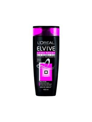 Shampoo Caida Resist 400 ml