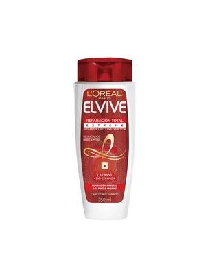 Shampoo Reparación Total Extreme 750 ml