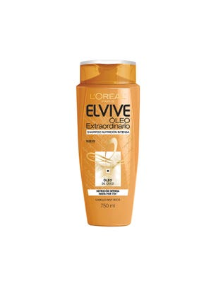 Shampoo Óleo Extraordianrio Coco 750 ml