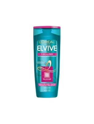 Shampoo Fibralogy 400 ml