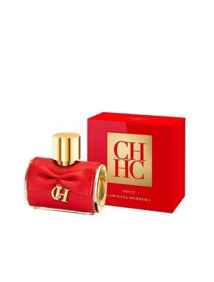 CH Privée Eau de Parfum 80ml by Carolina Herrera