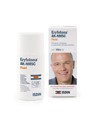 Erytofona Fluido Preventivo FPS 100+ 50ml