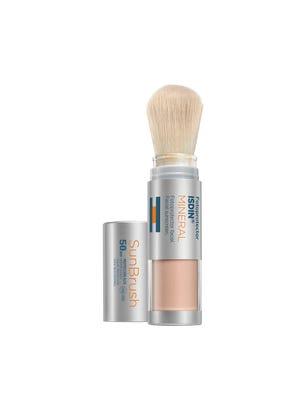 Fotoprotector Sun Brush en Polvo SPF 50+ 4gr