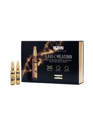 Flavo-C Melatonin Antioxidante Nocturno 30x2ml