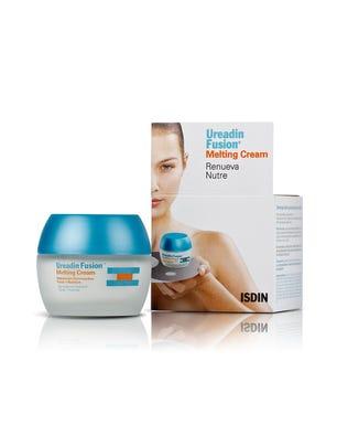 Ureadin Fusion Crema Facial Nutritiva 50ml