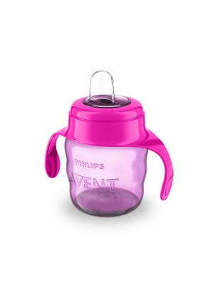 Avent Vaso Easy Sip 200ml Nena