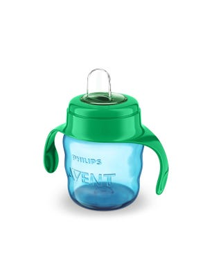 Avent Vaso Easy Sip 200ml Nene