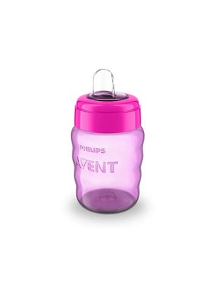 Avent Vaso Easy Sip 260ml Nene