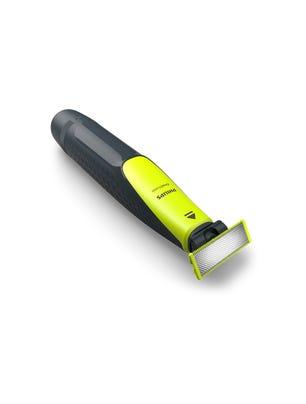 Philips One Blade Modelador QP25210