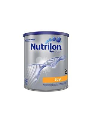 Nutrilon Soya 400 gr