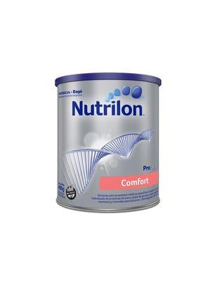 Nutrilon Comfort 400 gr