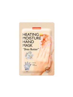 Purederm Mascara Hidratantes para Manos