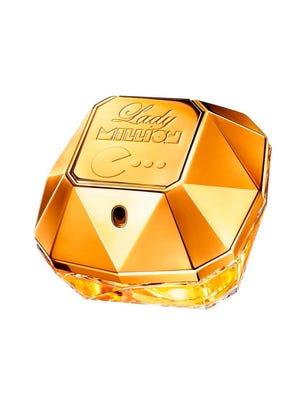 Paco Rabanne Eau de Parfum Lady Million 50 ml