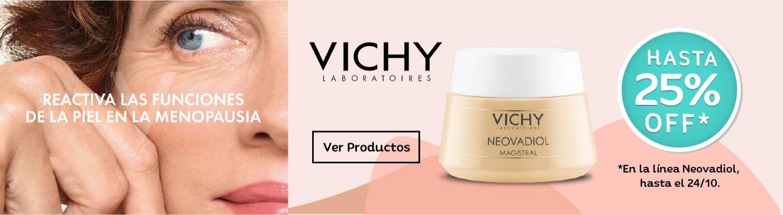 https://www.paradineirofarmacias.com.ar/catalogsearch/result/index/?product_list_order=promo&q=+neovadiol