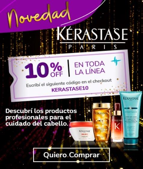 https://www.paradineirofarmacias.com.ar/marca/kerastase.html
