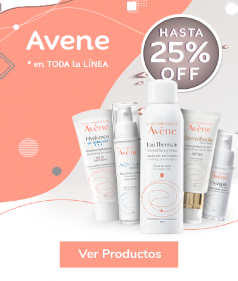 https://www.paradineirofarmacias.com.ar/marca/avene-eau-thermale.html