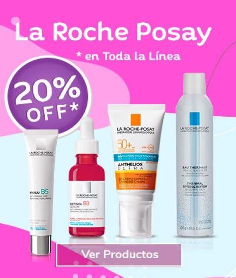 https://www.paradineirofarmacias.com.ar/marca/la-roche-posay.html