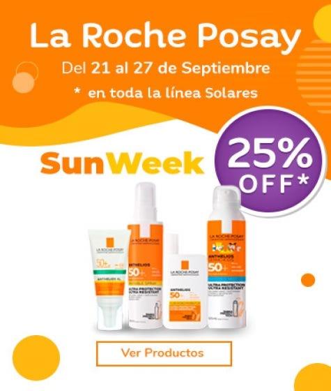 https://www.paradineirofarmacias.com.ar/solares-la-roche-posay-anthelios.html
